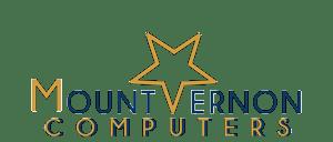 Mount Vernon Computers