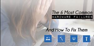 computer help alexandria